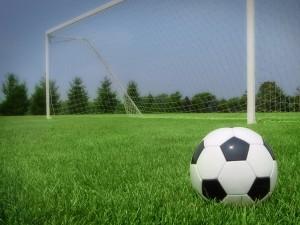 трансверы футбола лето