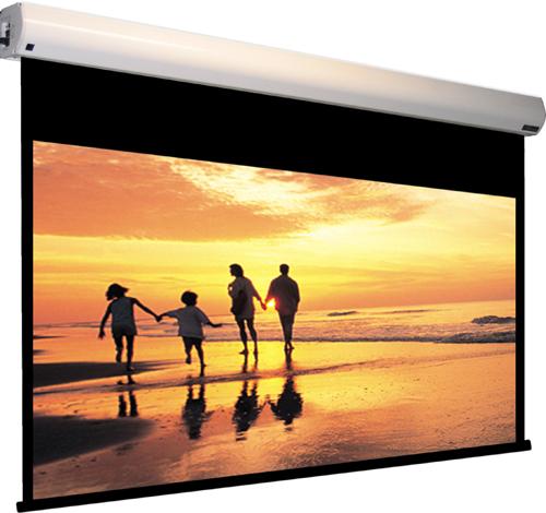 проекционные экраны в каталоге СитиМедиа